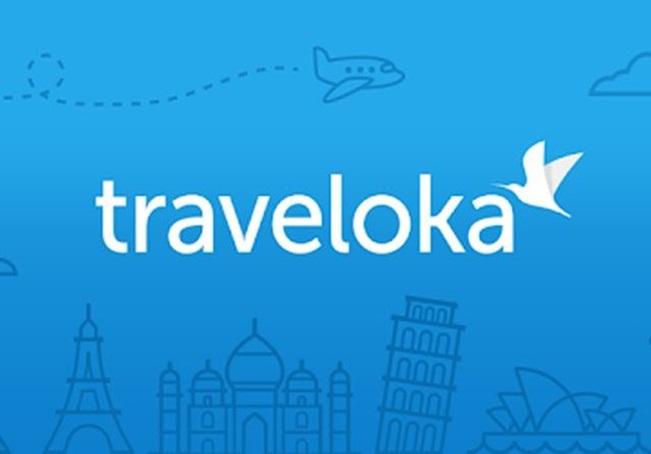 Tiket Pesawat Murah Ala Traveloka Buat Perjalanan Anda Penuh Kesan